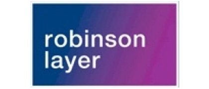 Robinson Layer