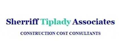 Sherriff Tiplady Associates
