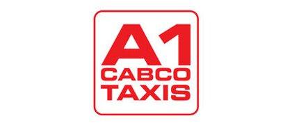 A1 Cabco