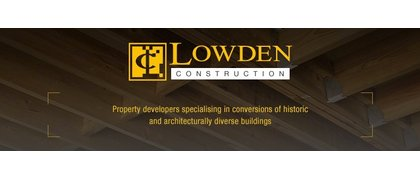 Lowden Construction