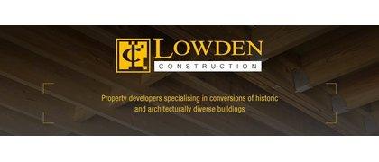 Lowden Construction