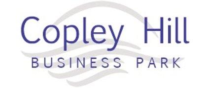 Copley Estate
