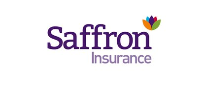 Saffron Insurance
