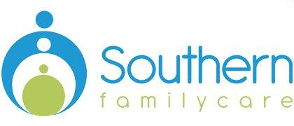 Southern Familycare
