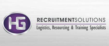 H&G Recruitment