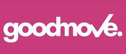 Goodmove.co.uk