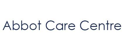 Abbot Care Centre