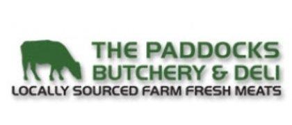 The Paddocks Butchery & Deli