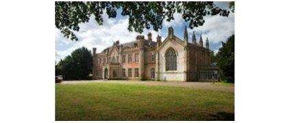 Ketteringham Hall Limited