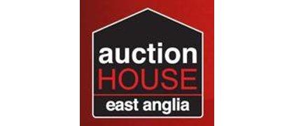 Auction House East Anglia