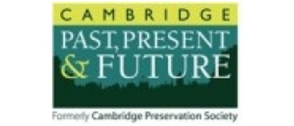 Cambridge Past Present Future