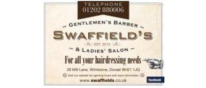 Swaffield's