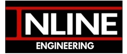 Inline Engineering