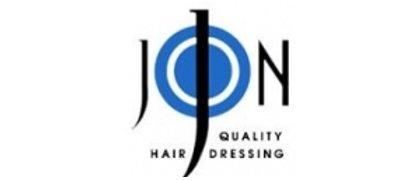 Jon Quality Hair
