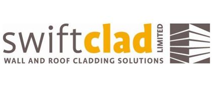 Swiftclad - Wall & Roof Cladding Solutions