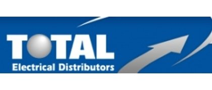 TOTAL ELECTRICAL DISTRIBUTORS