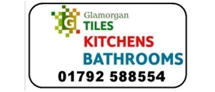 GLAMORGAN TILES