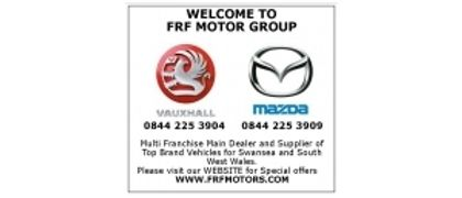FRF MOTOR GROUP