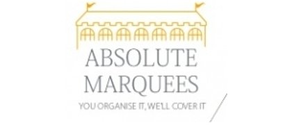 ABSOLUTE MARQUEES