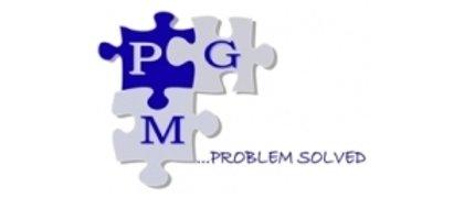 PGM Solicitors