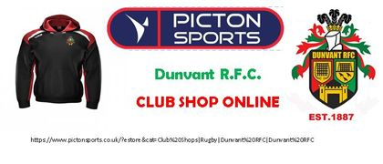 CLUB SHOP ONLINE