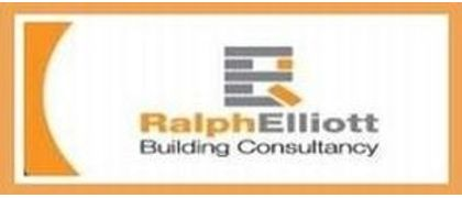 Ralph Elliott Building Consultancy