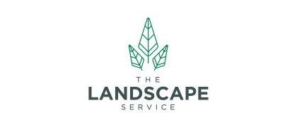 The Landscape Service