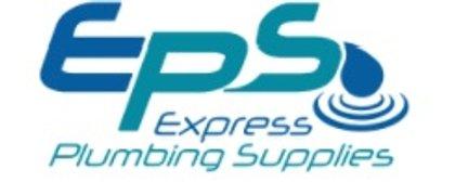 Express Plumbing Supplies
