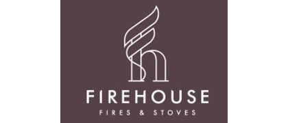 Fire House Stoves and Fire Places
