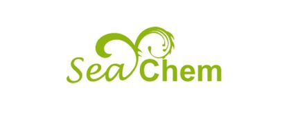 Sea-Chem Limited