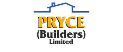 Pryce Builders