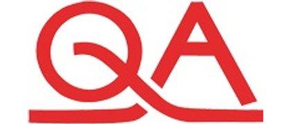 QA Kitchens