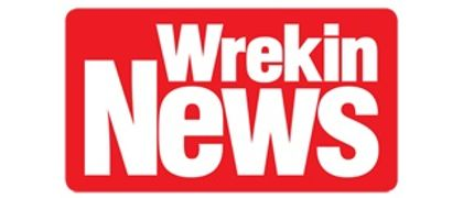 Wrekin News