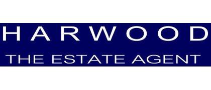 Harwood Estate Agents