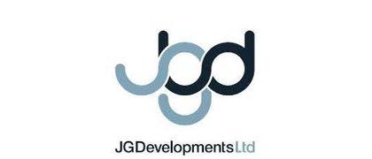 J G Developments