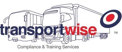 Transportwise