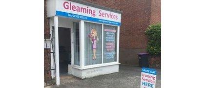 Gleaming Services Ltd