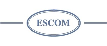 Escom Wealth