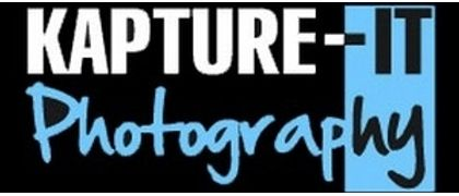 Kapture-IT Photography