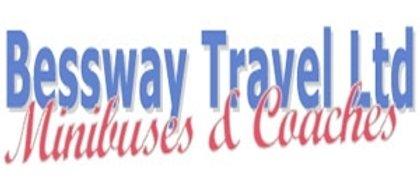 Bessway Travel