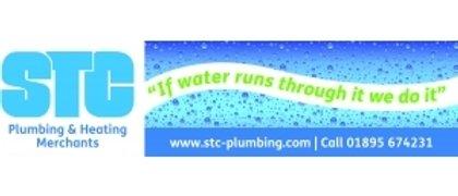 STC - Plumbing