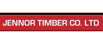Jennor Timber Company Ltd