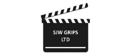 SJW Grips LTD