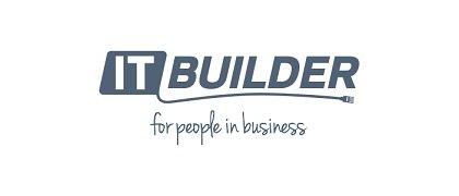 IT Builder