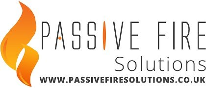 Passive Fire Solutions