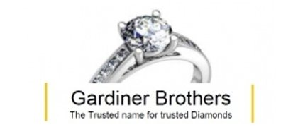 Gardiner Brothers Jewllers and Wholesale Jewellery