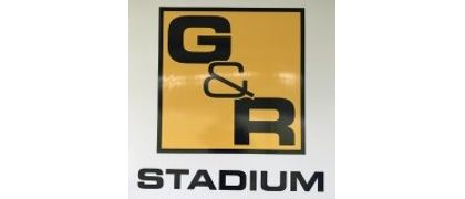 G&R Construction