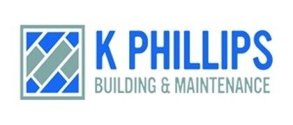 K Phillips Building & Maintenance