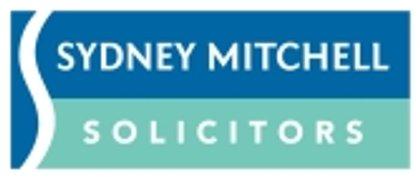 Sydney Mitchell