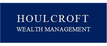 Houlcroft Wealth Management